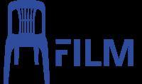 Home - Luang Prabang Film Festival